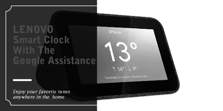 lenovo-smart-clock-with-the-google-assistant
