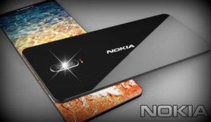 Nokia Smartphone Launch Event Set for February 23