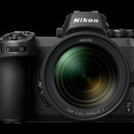 Nikon Z6 : The Best Camera 2020
