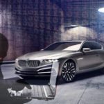 Hacker developed  a device that can unlock any luxury car