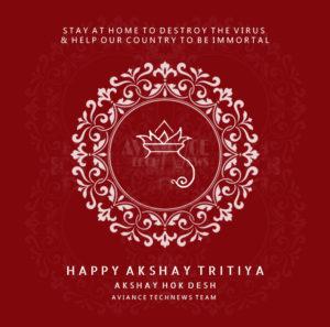 akshay-tritiya 2021