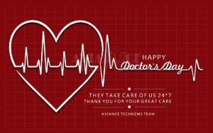 happy-doctors-day-2020-doctors-day-2020-doctors-day-quotes-doctors-day-messages-doctors-day-in-india-doctors-day-history-doctors-day-theme-aviancetechnews