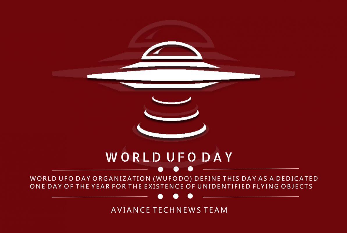 ufo-day