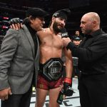 UFC 251 Usman vs. Masvidal: Start time, how to watch online and full fight card