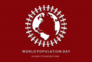World Population Day 2020 – Themes, Quotes, Slogan, Date, History