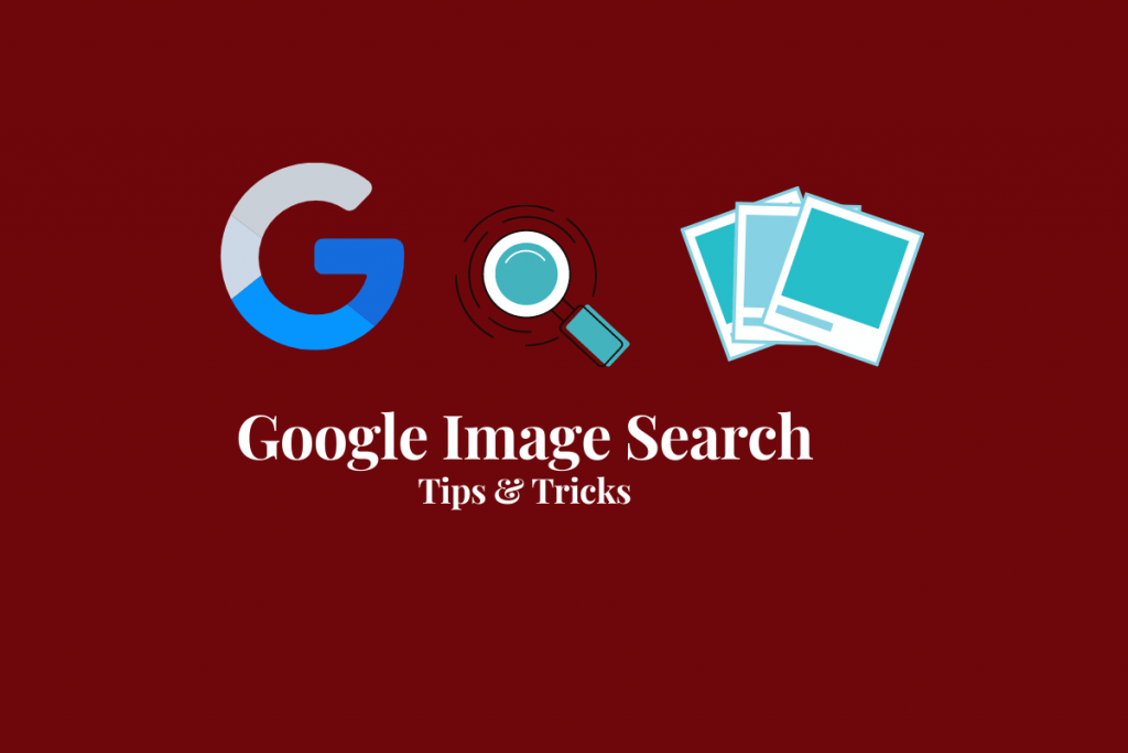 google-image-search-tips-and-tricks-you-must-know