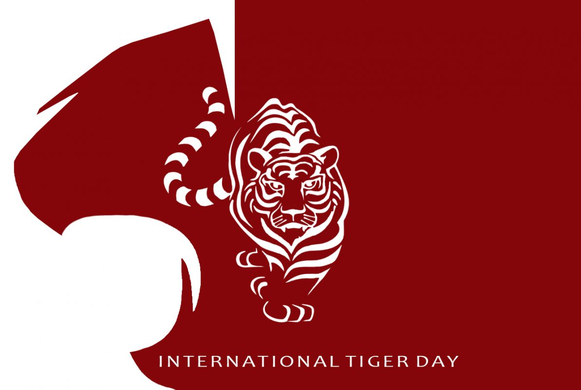 international-tiger-day-2020-history-significance-quotes-and-messages
