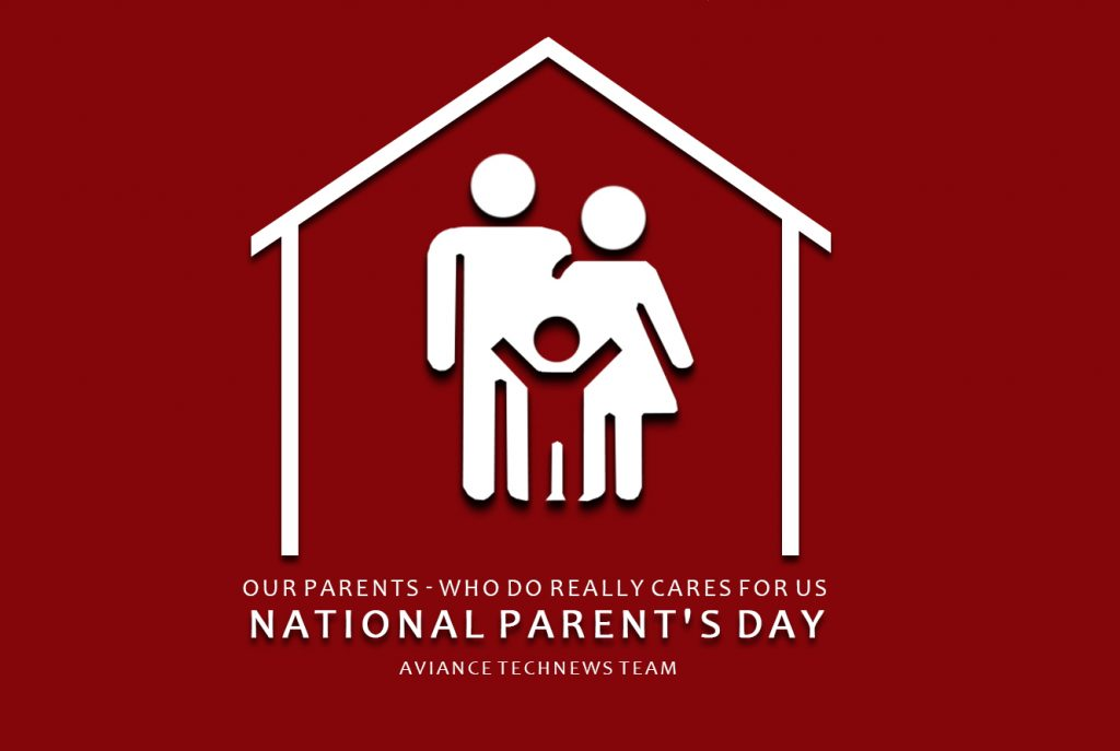 national-parents-day-2020-history-and-tips-to-celebrate-parents-day