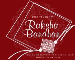 raksha-bandhan-2020-history-of-raksha-bandhan-rakhi-messages-quotes-and-gift-ideas
