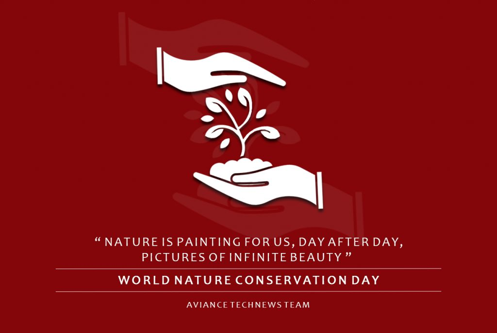 world-nature-conservation-day-2020-date-history-quotes-how-to-celebrate-the-world-nature-conservation-day