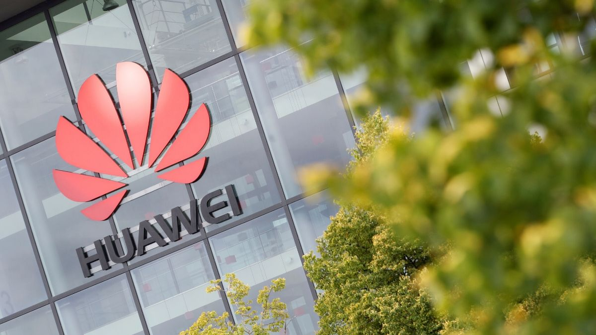 MediaTek Pushes for Permission to Supply Huawei After US Curbs