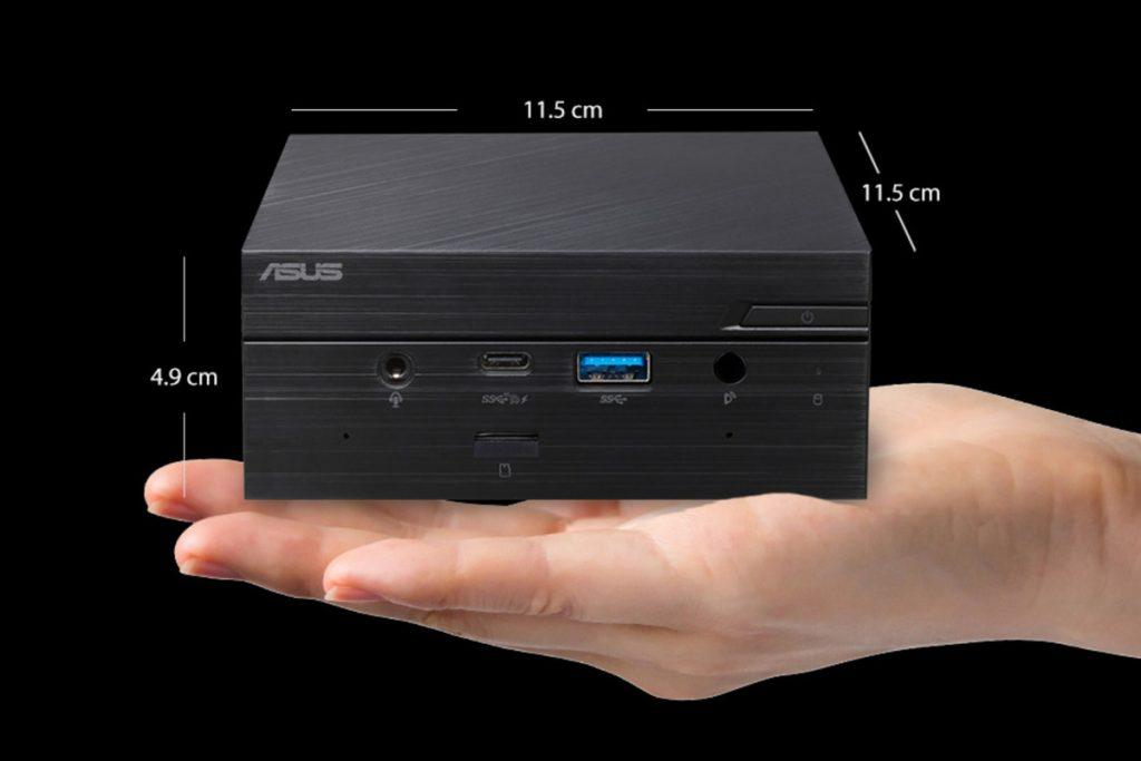 Ryzen 4000 mini-PC, 8TB Samsung SSD lead July 2020 top product alerts