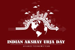 indian-akshay-urja-day-2020-history-and-benefits-of-renewable-energy