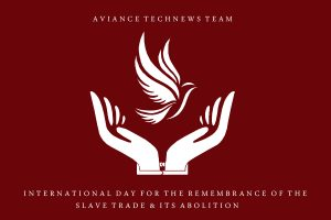 international-day-of-remembrance-of-the-slave-trade-and-its-abolition