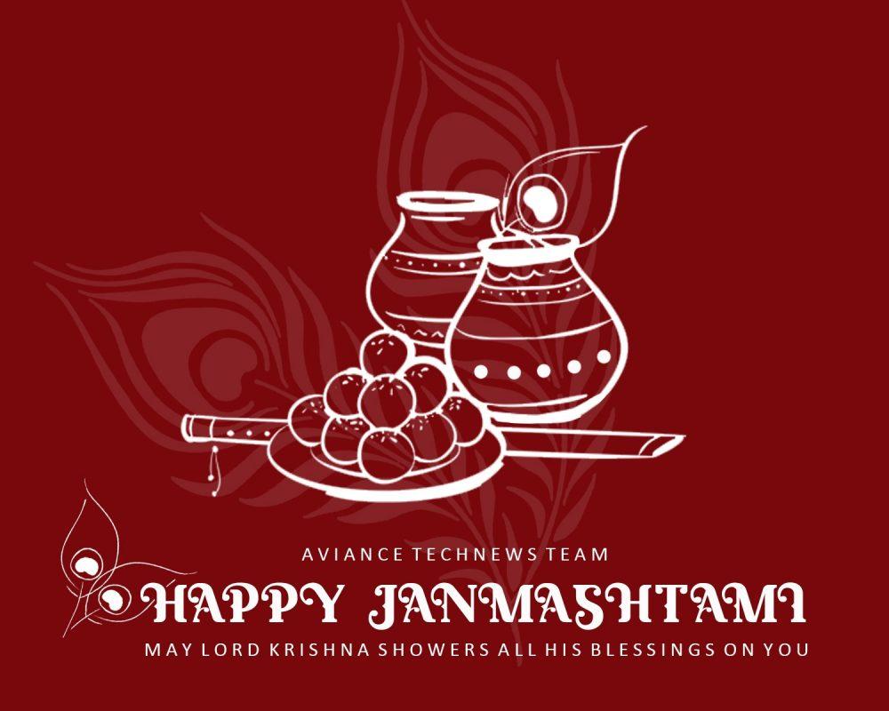 krishna-janmashtami-2020-significance-puja-muhurat-dates