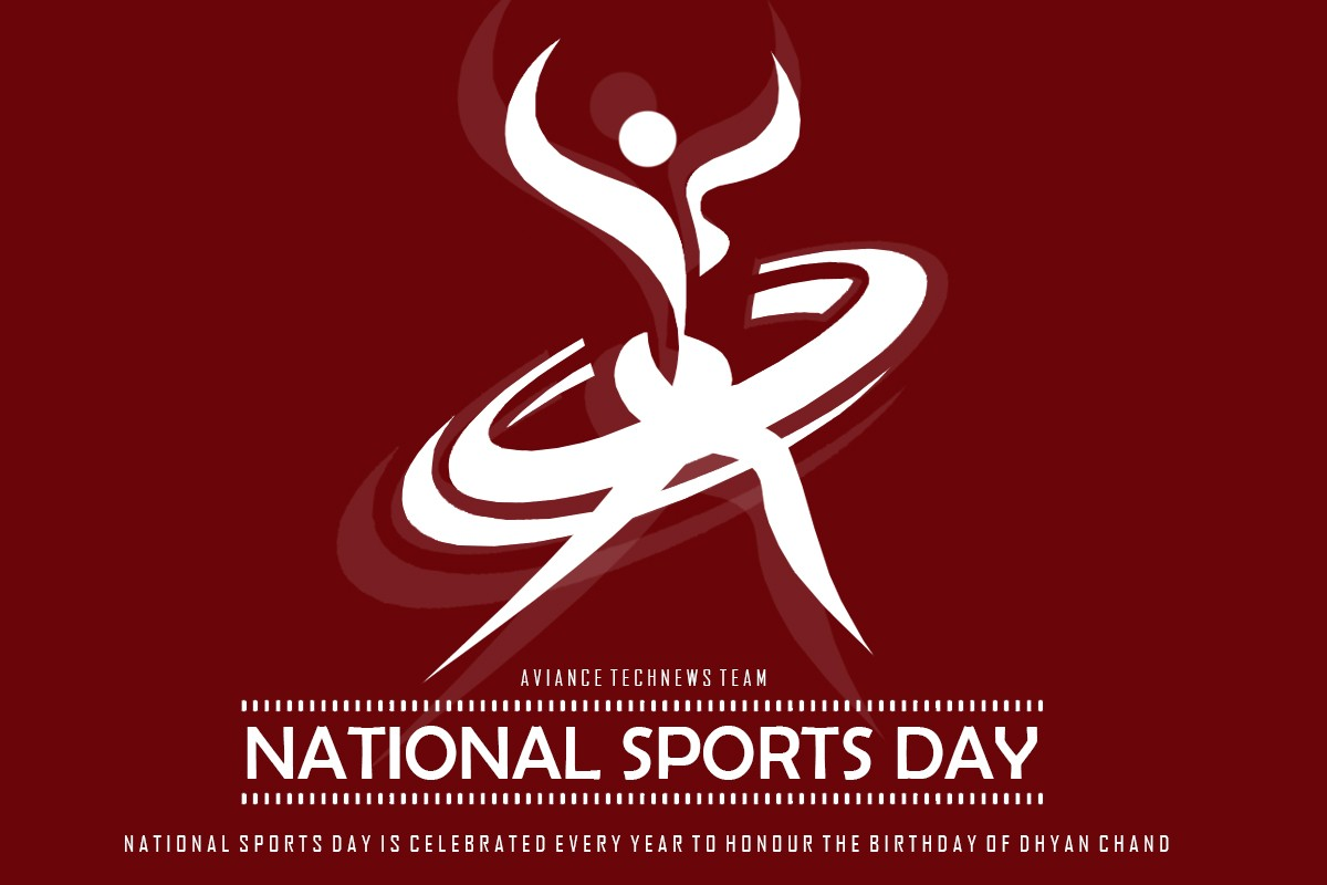 national-sports-day-2020-history-significance-quotes