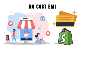 the-actual-cost-of-no-cost-emi-you-pay