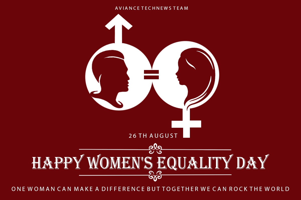 womens-equality-day-2020-history-significance-quotes-and-how-to-celebrate