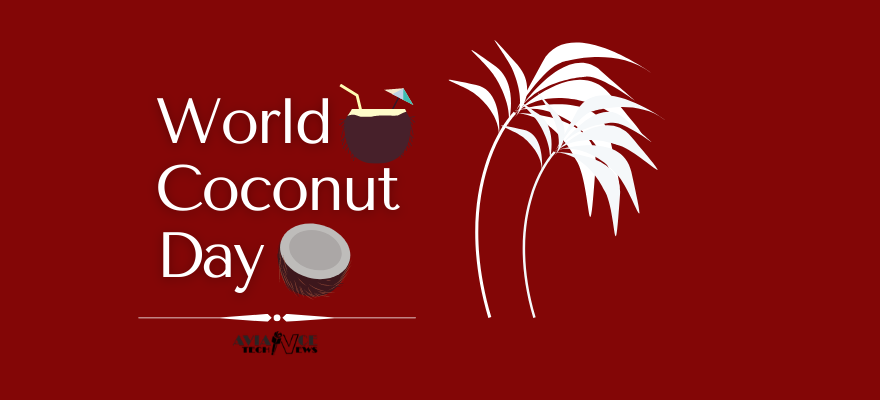 world-coconut-day-2020-history-theme-and-celebration