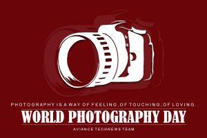 world-photography-day-2020-history-theme-celebration-quotes