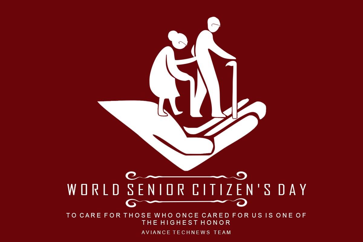 world-senior-citizens-day