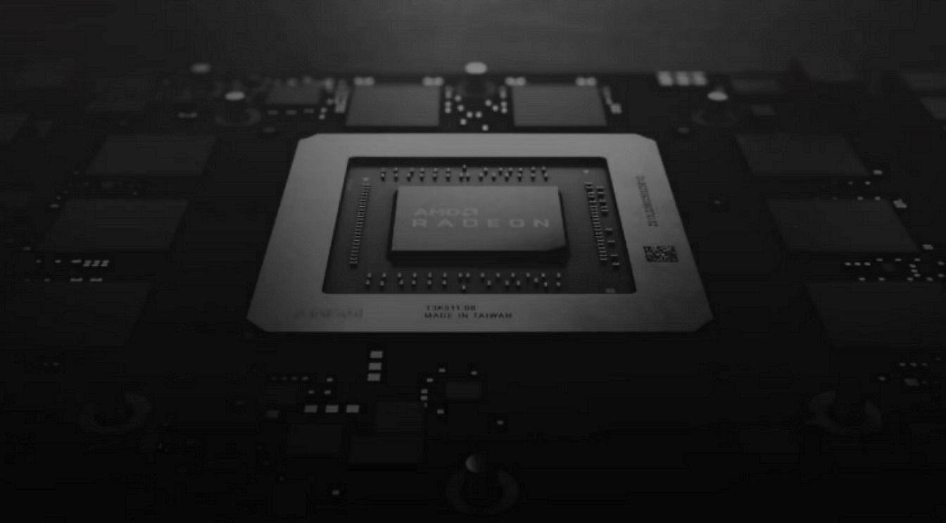 AMD-RDNA-Feature