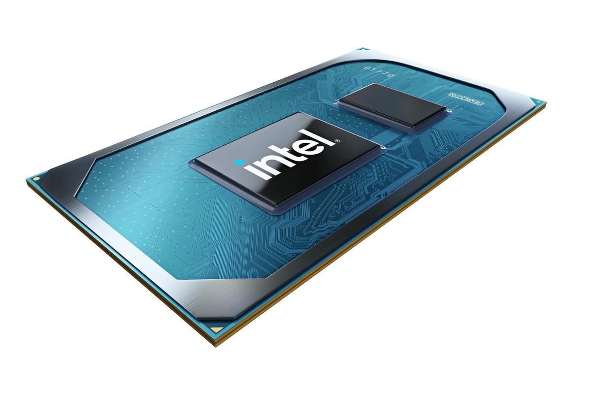 Intel 11th-gen Core i7-1185G7 Tiger Lake Preview: It's (mostly) faster than Ryzen