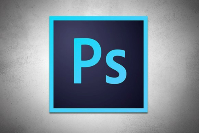 Photoshop Artistic filters: Colored Pencils, Cutout, Dry Brush, Fine Grain, Fresco