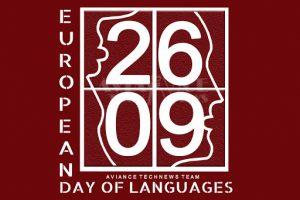 european-day-of-languages-2020