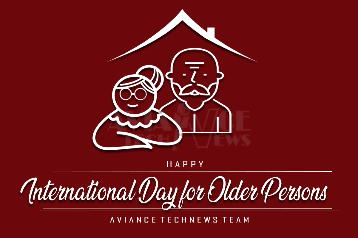 international-day-for-older-persons