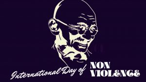 international-day-of-non-violence-2020