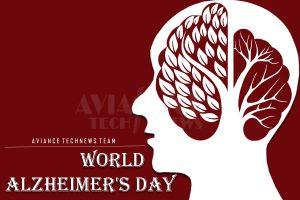 world-alzheimers-day-2020