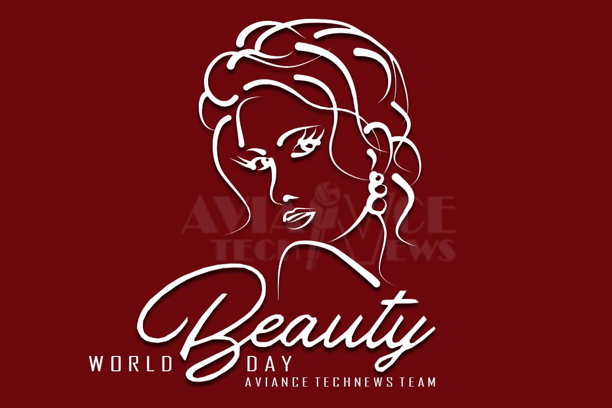 world-beauty-day