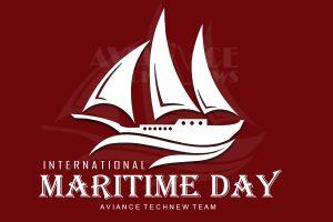 world-maritime-day-2020