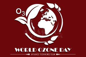 world-ozone-day
