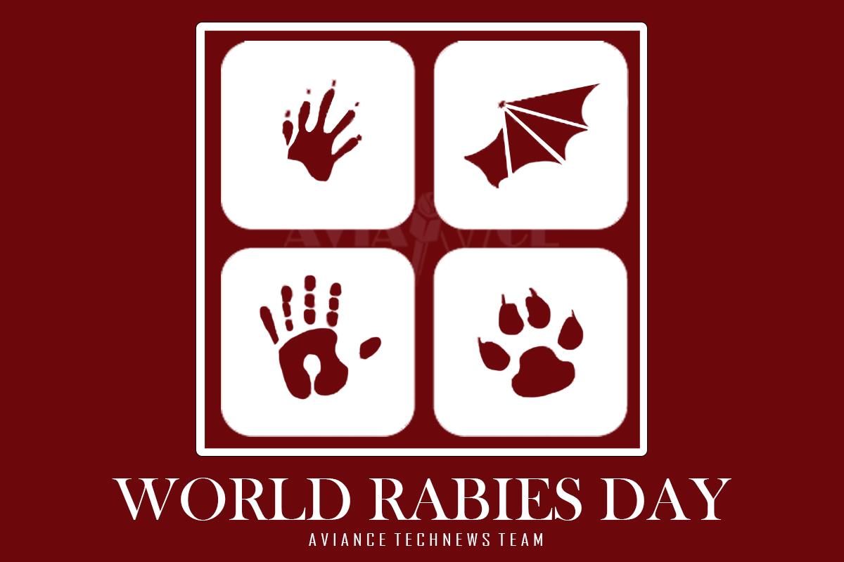 world-rabies-day-2020