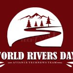 world-rivers-day-2020