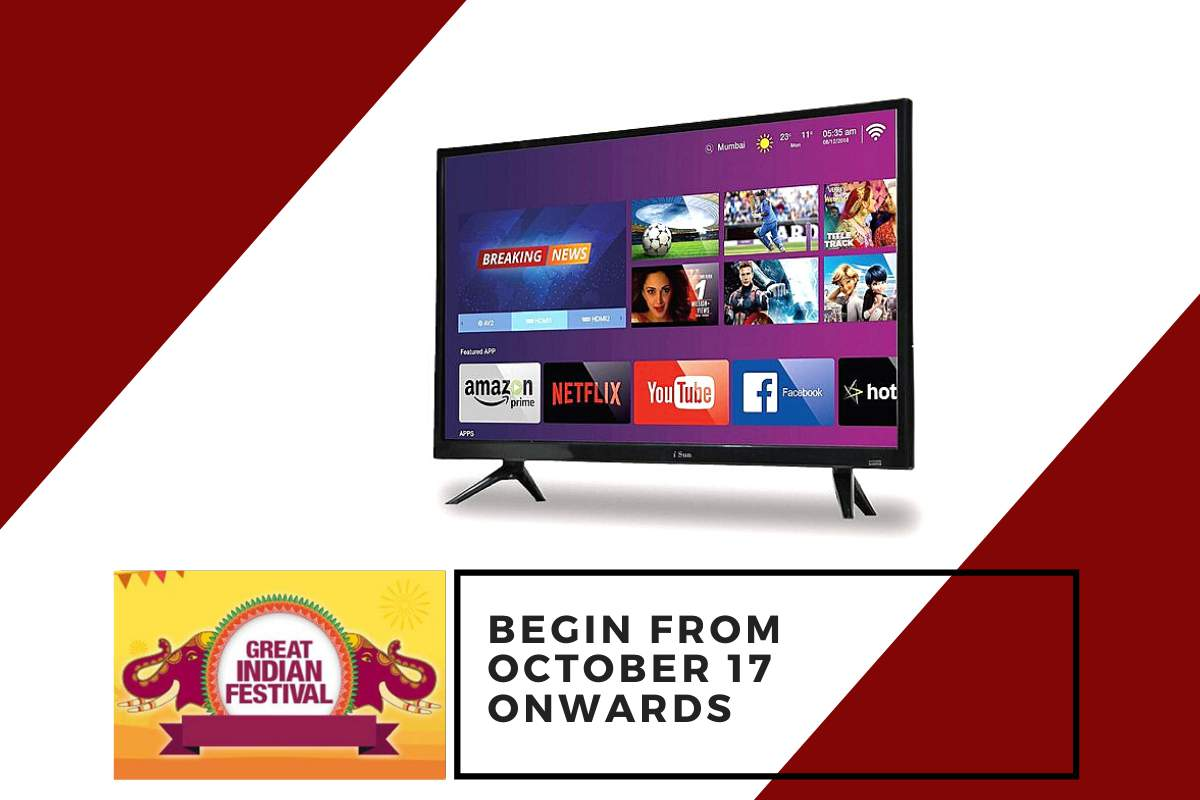 amazon-great-indian-festival-sale-best-smart-tv-you-can-buy