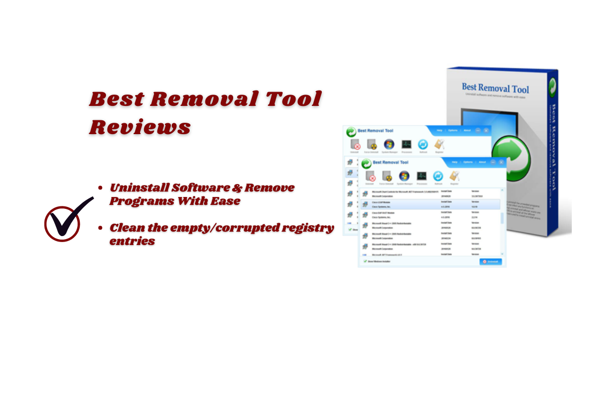 best-removal-tool-review