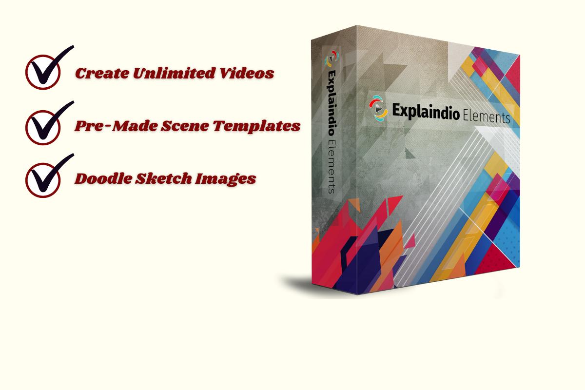 explaindio-elements-review