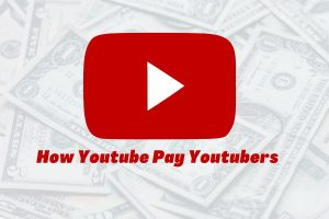 how-youtube-pay-youtubers