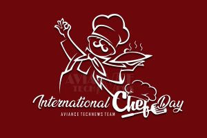 international-chefs-day-2020