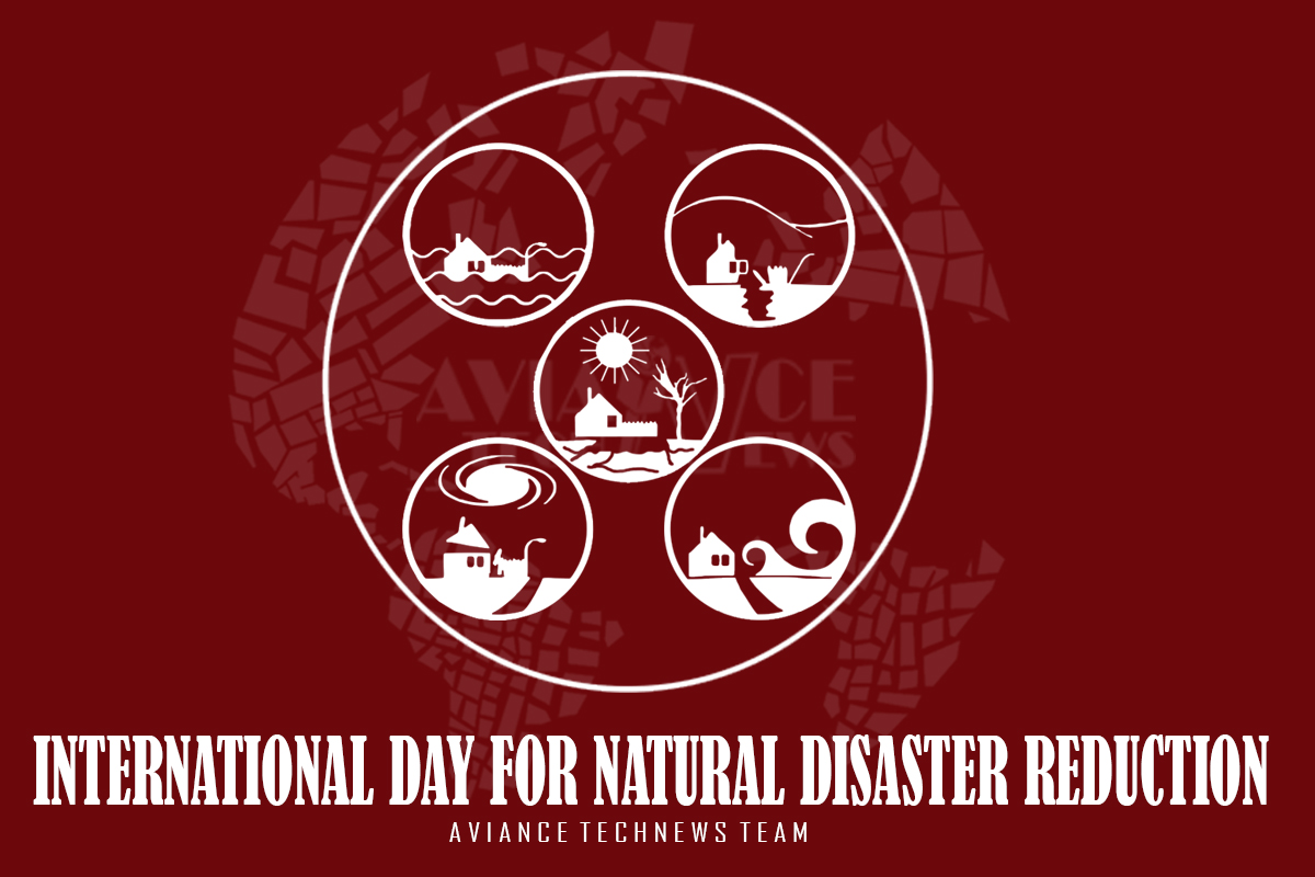 international-day-for-disaster-reduction-2020