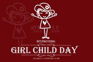international-day-of-the-girl-child-2020