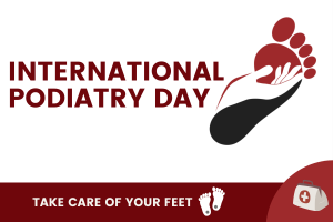 international-podiatry-day-2020