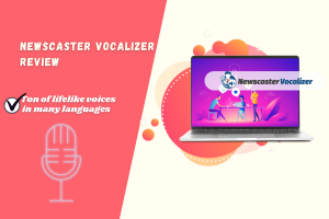 newscastervocalizer-review