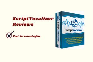 scriptvocalizer-review