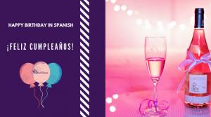spanish-happy-birthday