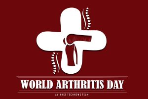 world-arthritis-day-2020