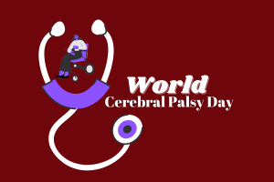 world-cerebral-palsy-day-2020